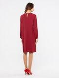 Платье З121-127