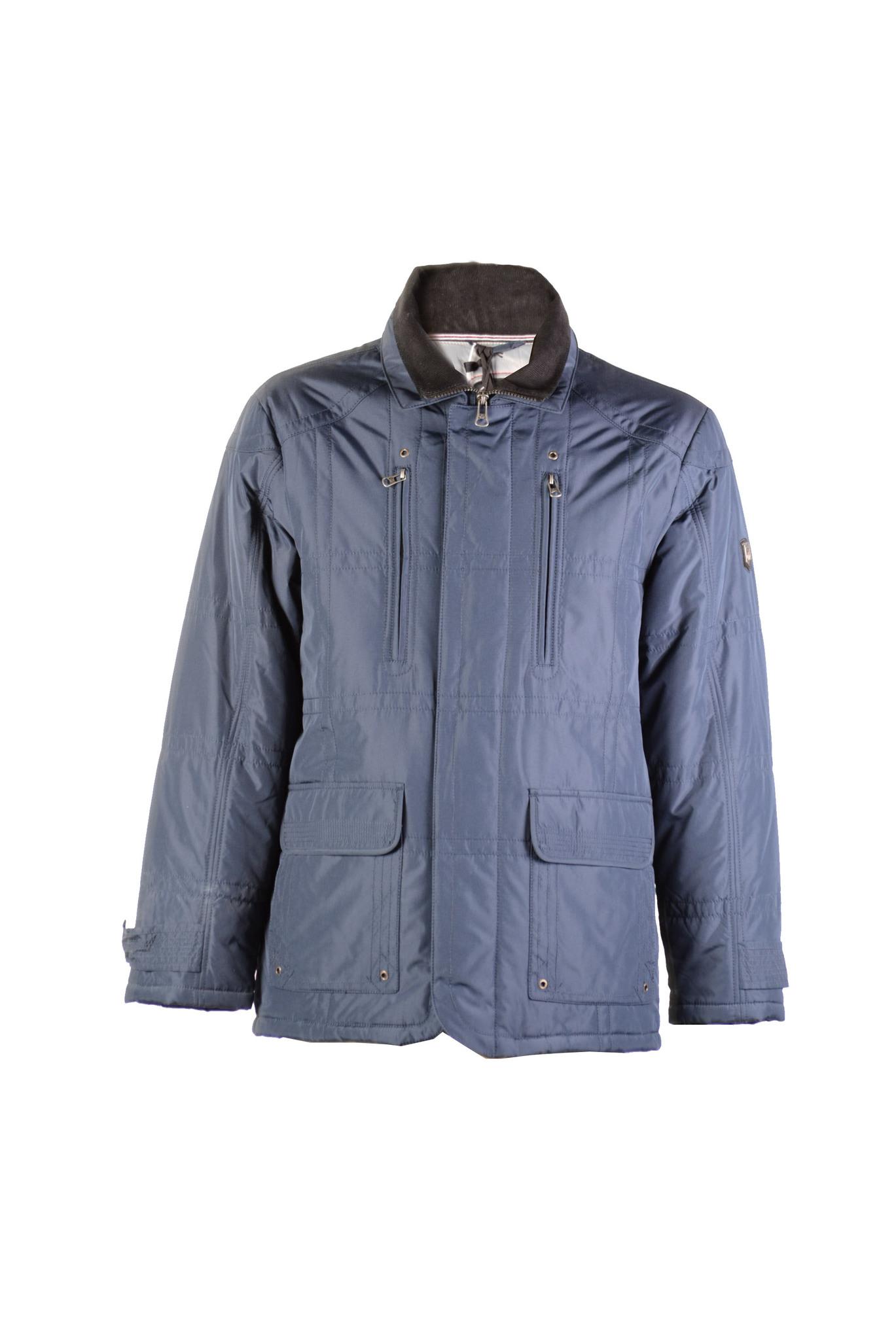 Куртка CABANO