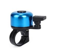 Велозвонок HW 165022 синий