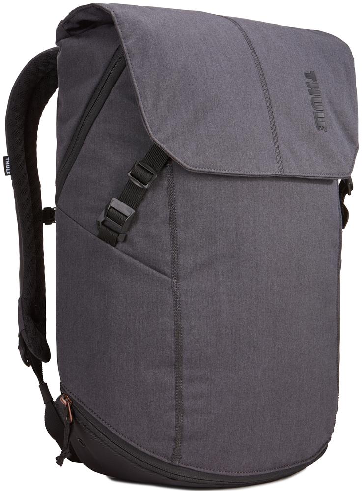 Thule Vea Рюкзак Thule Vea Backpack 25 3203512.png