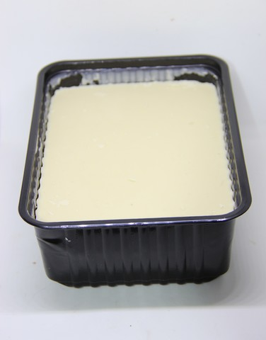 Шоколад белый 1 кг
