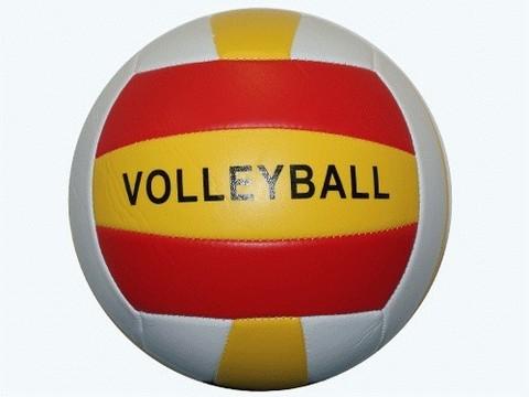 Мяч для игры на отдыхе: BA8-1