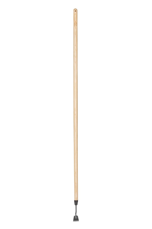Малый плоскорез DeWit, рукоятка из ясеня 1400мм