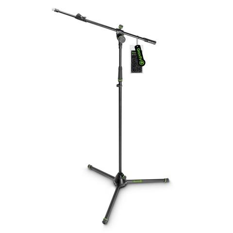 Gravity MS 4322 B микрофонная стойка