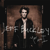 Jeff Buckley / You And I (2LP)