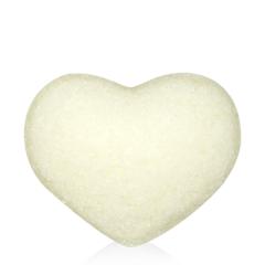Масло-соль для ванны Жасмин, 70г, ТМ Mi&Ko