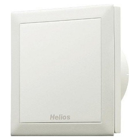 Накладной вентилятор Helios MiniVent M1/100 N/C (таймер)