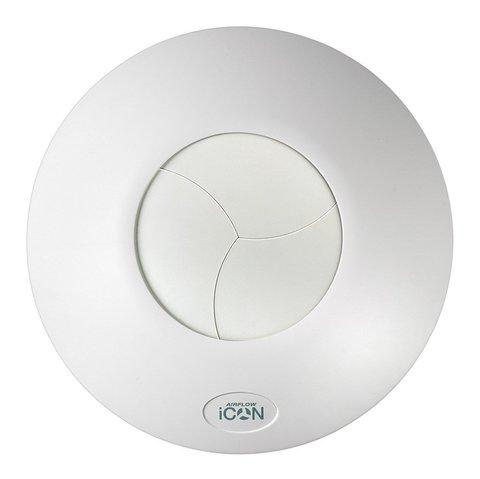 Вентилятор Airflow iCON ECO 15