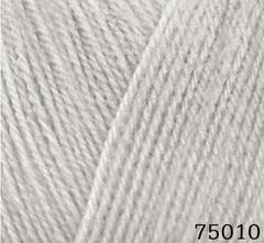 75010 (Светло-серый)