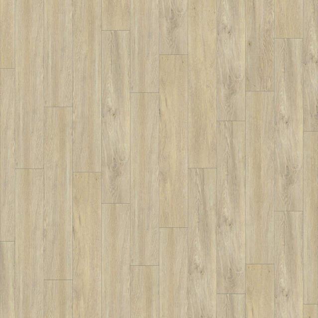 Tarkett Клеевая плитка ПВХ Tarkett LOUNGE Лорензо 914,4 x 152,4 x 3 мм 0823e5faf4b445238f63f5f62ad24eaf.jpg