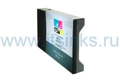 Картридж для Epson 7800/9800 C13T606700 Light Black 220 мл