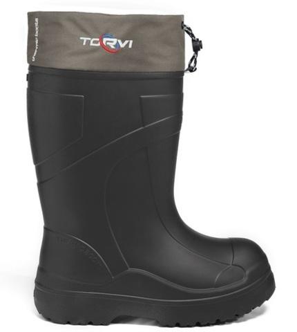 Сапоги мужские рыбацкие TORVI -60