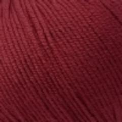 3439 (Красный)