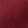 Пряжа Gazzal Baby Cotton 25 - 3439 (Красный)