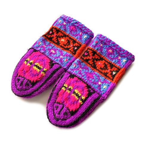 Джурабы носки детские 0142