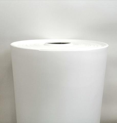 Эва, цвет белый, толщина 1,3мм.