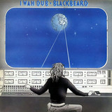 Blackbeard / I Wah Dub (Limited Edition)(LP)