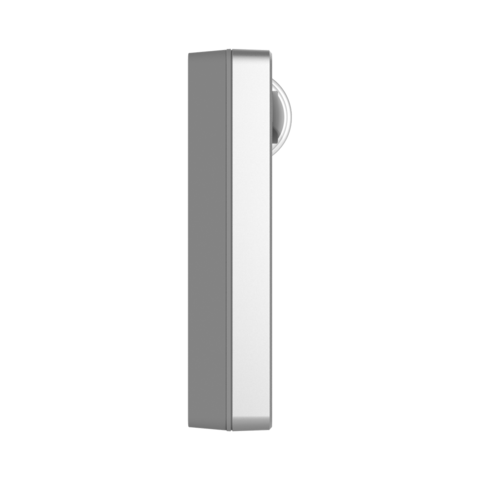 Grandstream GDS3710 - IP видеодомофон HD-Video, угол обзора 180 градусов, считыватель RFID, поддержка ONVIF Profile S