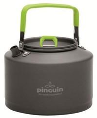 Чайник туристический Pinguin Kettle L 1.5L