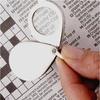 Картинка брелок True Utility EyeGlass  - 5