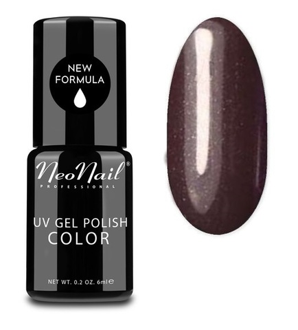 NeoNail Гель лак UV 6ml Magic Look №4908-1