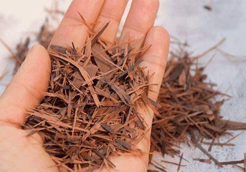 Пау д`арко кора муравьиного дерева, 100 гр.
