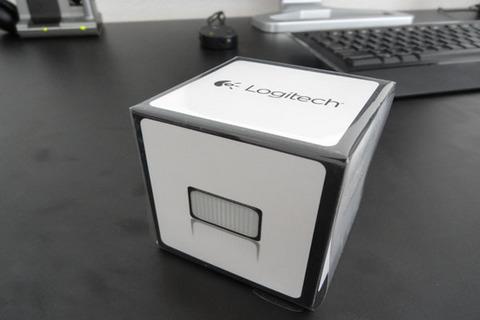 LOGITECH_Cube_Silver-1.jpg