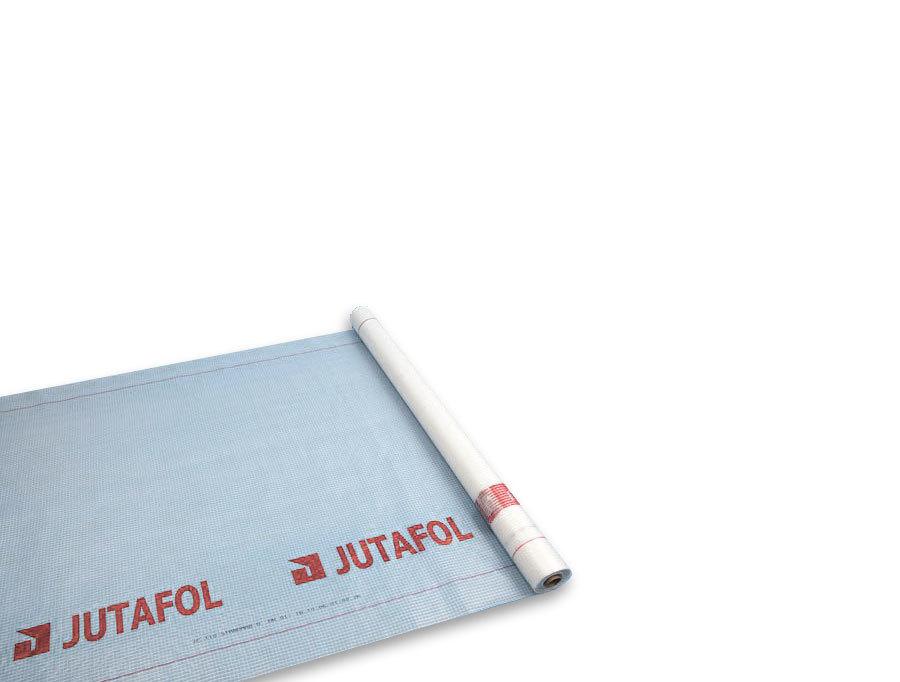 Ютафол Д 96 сильвер