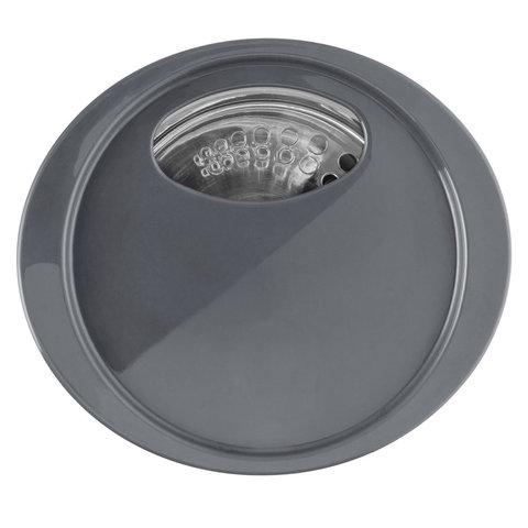 Емкость для хранения сыпучих продуктов с отвертиями Eclipse
