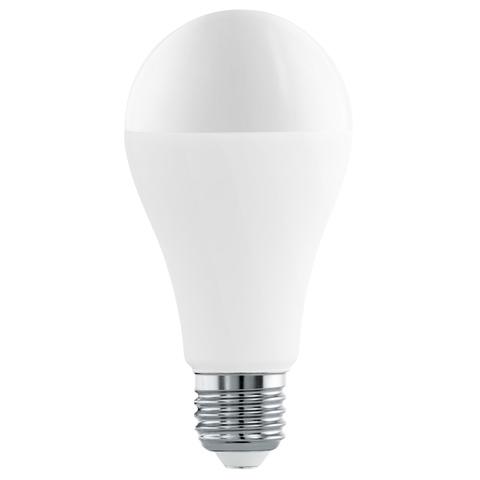 Лампа  Eglo LED LM-LED-E27 16W 1521Lm 4000K A65 11564