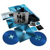 U2 / Songs Of Experience (Extra Deluxe Edition)(Coloured Vinyl)(2LP+CD)