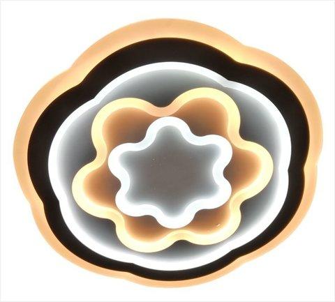 Светильник потолочный CLL Daisy 120W