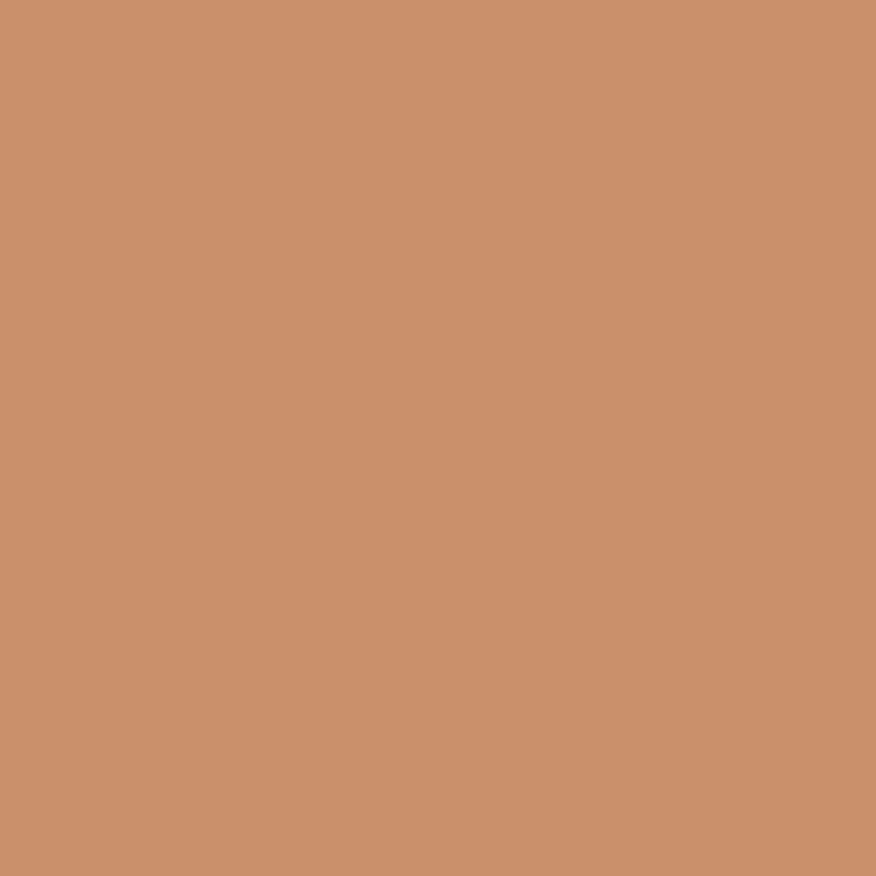Пигмент Doreme 209 Pearly Blond