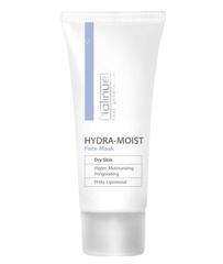 Увлажняющая гелевая маска (Natinuel | Hydra-Moist Mask), 30 мл