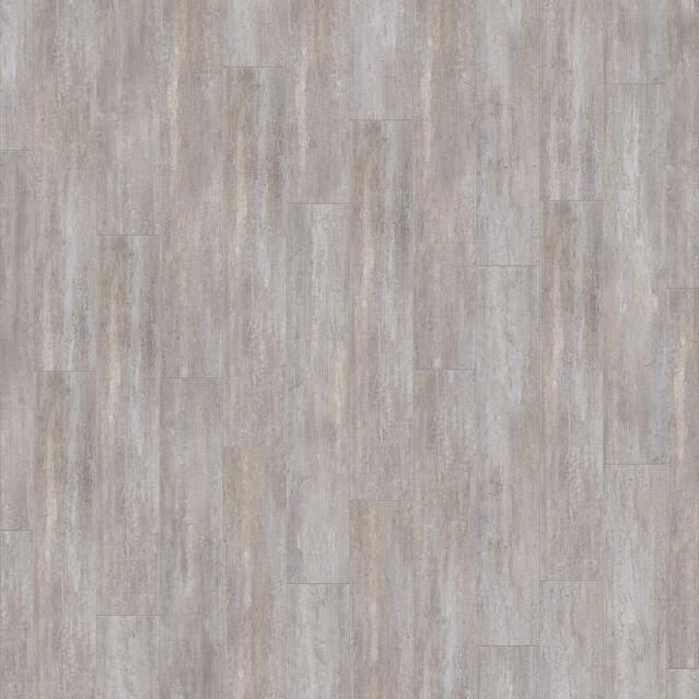 Tarkett Клеевая плитка ПВХ Tarkett LOUNGE Моби 914,4 x 152,4 x 3 мм 0e25386e30834fc79bd1cc6402b90c0b.jpg