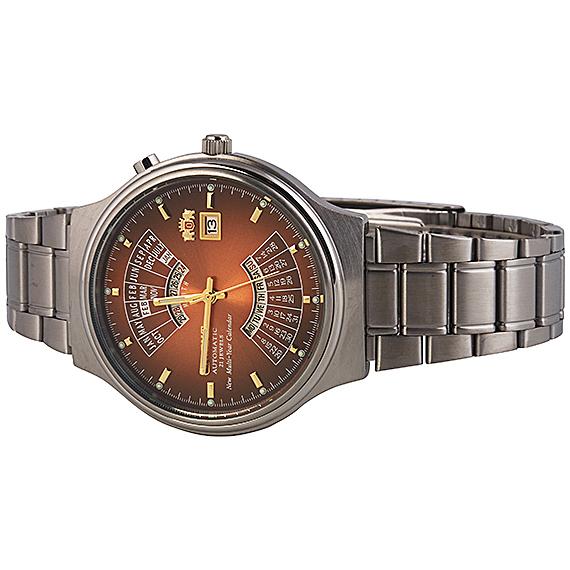 Часы наручные Orient FEU00002PW