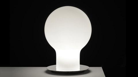 Настольная лампа DENQ, Италия