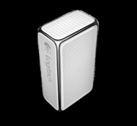 LOGITECH_Cube_Silver-3.png