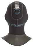 Шлем Aqua Lung Balance Comfort 2014