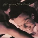 Steve Winwood / Back In The High Life (LP)