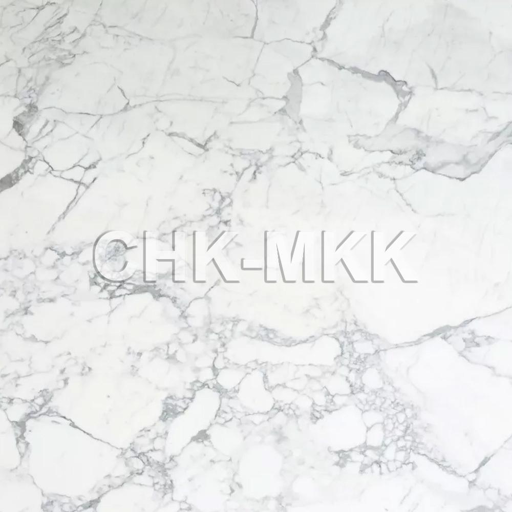 Мрамор Калакатта Оро (образец)