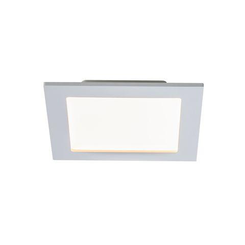 Встраиваемый светильник Maytoni Stockton DL020-6-L12W
