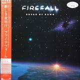 Firefall / Break Of Dawn (LP)