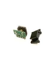 Кнопка управления наушников Marshall Major III Bluetooth