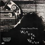 E.S.T. Esbjörn Svensson Trio / Winter In Venice (2LP)