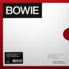 David Bowie, John Hutch Hutchison / The Mercury Demos (LP)