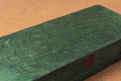 Доска с гвоздями Sadhuboard Книжка