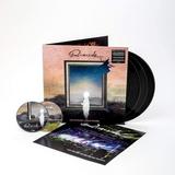 Riverside / Lost'n'Found - Live In Tilburg (3LP+2CD)