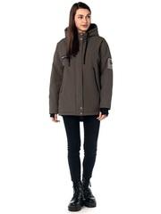 Куртка TRF  10-139 (от -5°C до +10°C)