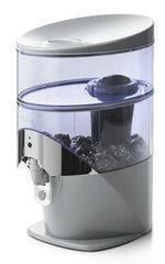 Nikken. Оригинальный фильтр - кулер. Система фильтрации и структурирования воды PiMag WaterFall